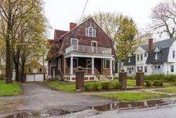 E Center St - Rutland, VT Foreclosure Listings - #29465585