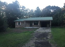 Reservoir Rd - Waynesboro, MS Foreclosure Listings - #29467949