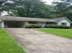 Willow Way - Jackson, MS Foreclosure Listings - #29467972