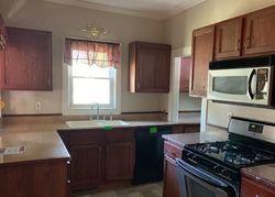 Maple St - Yankton, SD Foreclosure Listings - #29468128