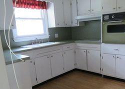 Maple Dr - Seaford, DE Foreclosure Listings - #29468134