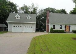 Grills Ln - Bradford, RI Foreclosure Listings - #29468313