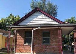 W 69th St - Cincinnati, OH Foreclosure Listings - #29468351
