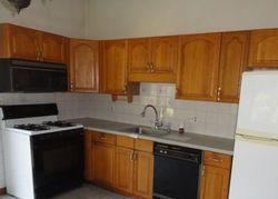 N Woody Hill Rd - Bradford, RI Foreclosure Listings - #29468458