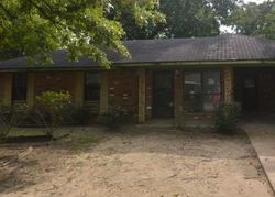 Janet Davis Cir - Indianola, MS Foreclosure Listings - #29470261