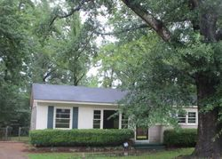 Clubview Dr - Jackson, MS Foreclosure Listings - #29470264