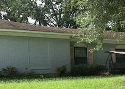 Overlook Pl - Jackson, MS Foreclosure Listings - #29470274