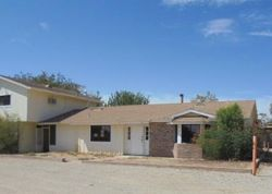 8th Ave - Blythe, CA Foreclosure Listings - #29470386