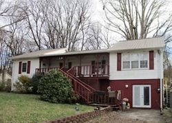 Darby Dr - Knoxville, TN Foreclosure Listings - #29470422