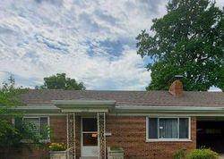 Pippin Rd - Cincinnati, OH Foreclosure Listings - #29470536