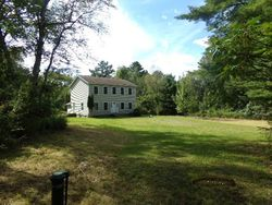 Austin Hill Rd - Bennington, VT Foreclosure Listings - #29470559