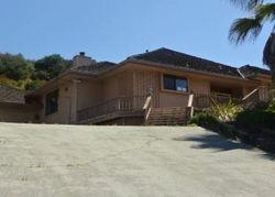 Vereda Corta - Salinas, CA Foreclosure Listings - #29475305