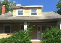 Midwood Ave - Baltimore, MD Foreclosure Listings - #29475325