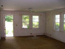 Mcintosh St - Quitman, GA Foreclosure Listings - #29475619
