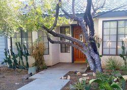 Beasley St - Ridgecrest, CA Foreclosure Listings - #29475707