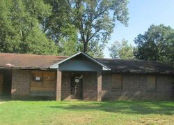 Jeff Davis Rd - Vicksburg, MS Foreclosure Listings - #29475835