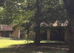 Traviswood St - Jackson, MS Foreclosure Listings - #29475836
