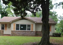 Summerhaven Dr - Yazoo City, MS Foreclosure Listings - #29475840