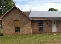 Spruce St - Indianola, MS Foreclosure Listings - #29475842