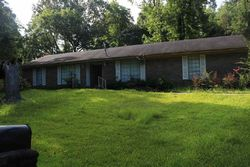 Moonmist Dr - Vicksburg, MS Foreclosure Listings - #29475847