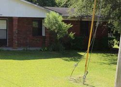 Grady Ave - Yazoo City, MS Foreclosure Listings - #29475849