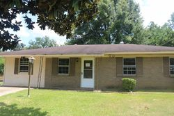 Talbert Dr - Yazoo City, MS Foreclosure Listings - #29475853