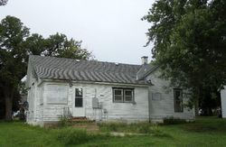 S Maple Ave - Maitland, MO Foreclosure Listings - #29475860
