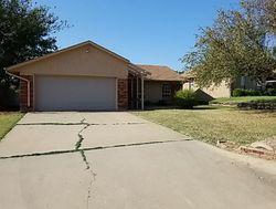 Se Churchill Way - Lawton, OK Foreclosure Listings - #29476003