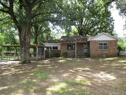 W 44th St - Little Rock, AR Foreclosure Listings - #29478188