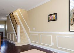 N Potomac St - Baltimore, MD Foreclosure Listings - #29478526