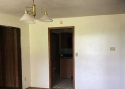 Atoka Idaville Rd - Atoka, TN Foreclosure Listings - #29479230