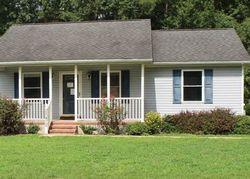 Hillcrest Rd - Seaford, DE Foreclosure Listings - #29479312