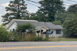 Tellico St S - Madisonville, TN Foreclosure Listings - #29479511
