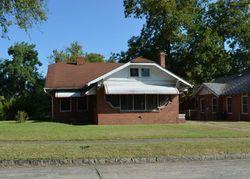 Hillcrest Ave - Macon, GA Foreclosure Listings - #29497131