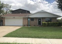 Nw Great Plains Blvd - Lawton, OK Foreclosure Listings - #29497211