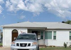 Nw Pollard Ave - Lawton, OK Foreclosure Listings - #29497218