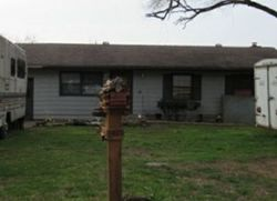 Bays Mountain Rd - Knoxville, TN Foreclosure Listings - #29497501