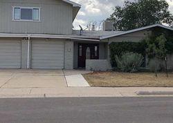 Stanford Ave - Alamogordo, NM Foreclosure Listings - #29497599