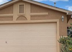 Stoneway Rd - Las Cruces, NM Foreclosure Listings - #29497600