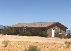 N Mormon Flat Rd - Golden Valley, AZ Foreclosure Listings - #29497620