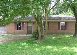 E Clubview Cir - Yazoo City, MS Foreclosure Listings - #29497644