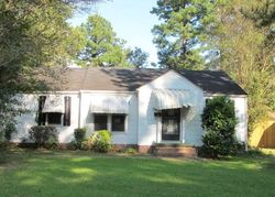 Belvedere Dr - Jackson, MS Foreclosure Listings - #29497648