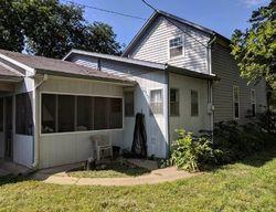Nw 5th St - Abilene, KS Foreclosure Listings - #29497751