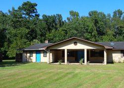 Don El St - Brunswick, GA Foreclosure Listings - #29497795