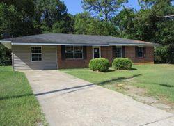 Lee Williams Dr Nw - Pelham, GA Foreclosure Listings - #29497797