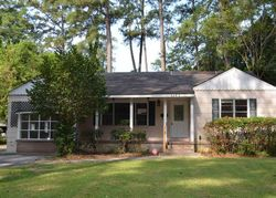 Cypress Dr - Macon, GA Foreclosure Listings - #29511617