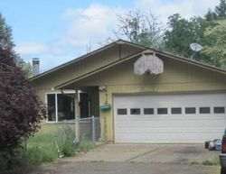 Sertic Rd - Veneta, OR Foreclosure Listings - #29511941