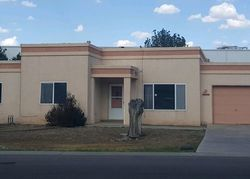 Willow Glen Dr - Las Cruces, NM Foreclosure Listings - #29511967