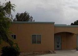 Stoney Brook Cir - Las Cruces, NM Foreclosure Listings - #29511968