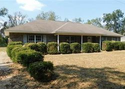 Taylors Mill Rd - Fort Valley, GA Foreclosure Listings - #29512236